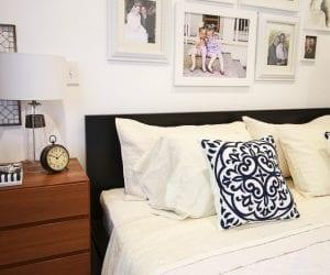 our-master-bedroom-remodel-remodelaholic-8837