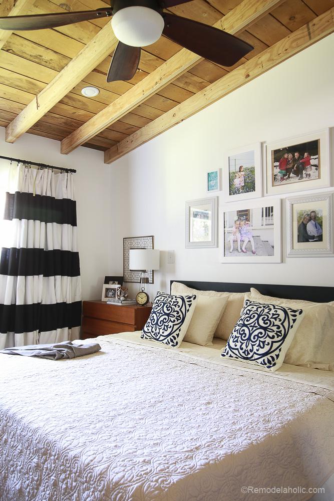 our-master-bedroom-remodel-remodelaholic-8846