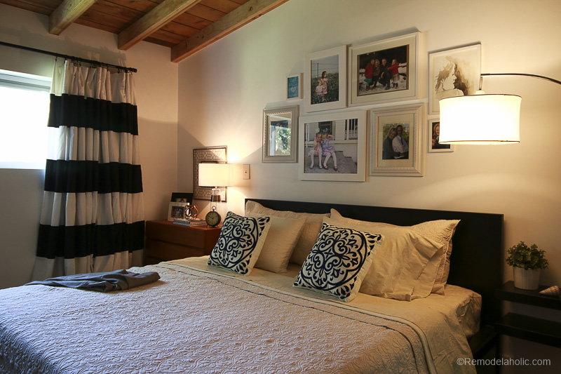 our-master-bedroom-remodel-remodelaholic-8851