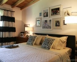 our-master-bedroom-remodel-remodelaholic-8854