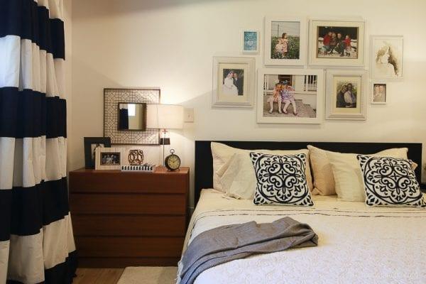 our-master-bedroom-remodel-remodelaholic-8860