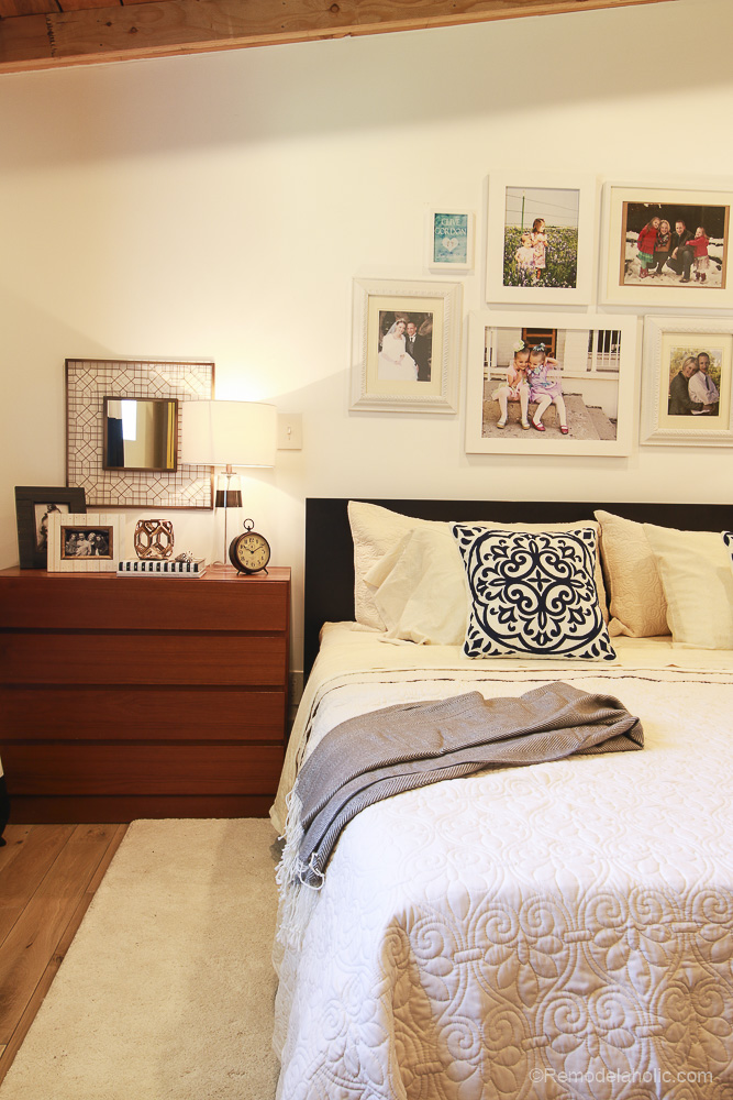 our-master-bedroom-remodel-remodelaholic-8862