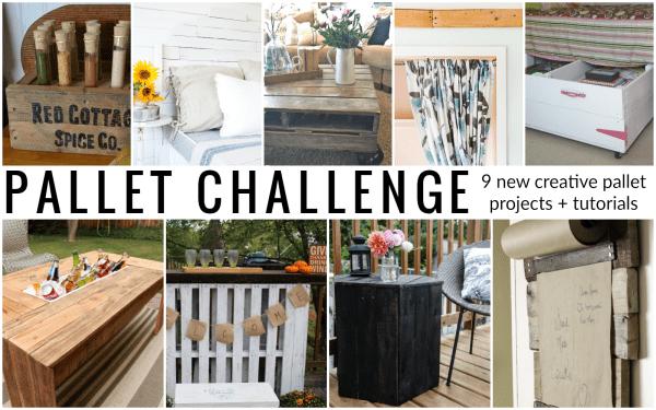 pallet-challenge-02