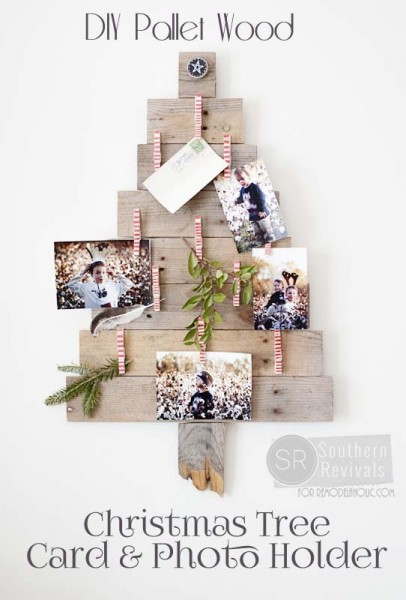 pallet-wood-christmas-tree-card-photo-holder-406x600