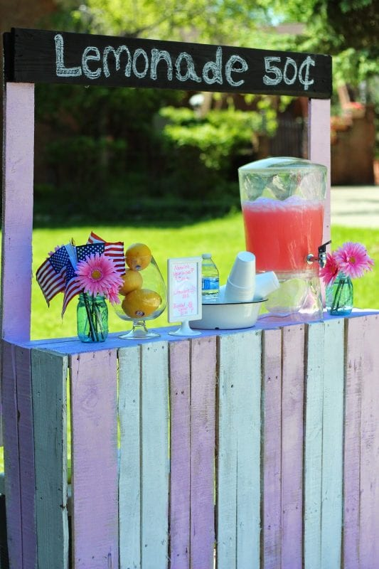 pallet-wood-lemonade-stand-all-things-with-purpose