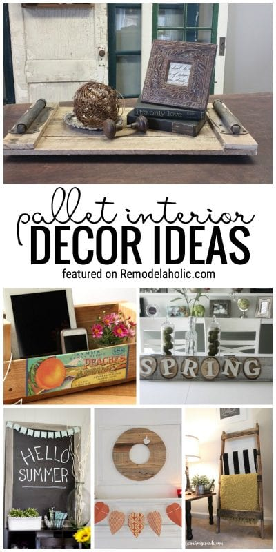 pallets-can-help-you-decorate-your-whole-home-interior-decor-ideas-using-pallets-featured-on-remodelaholic-com