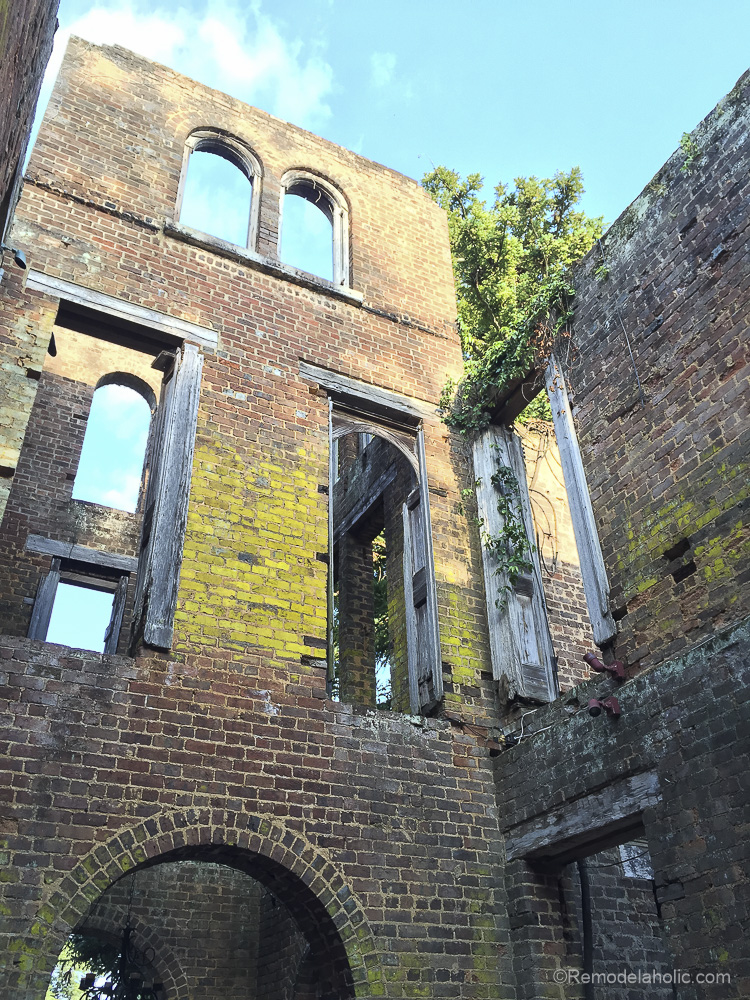 trip-with-shaw-to-barnsley-gardens-remodelaholic-4455