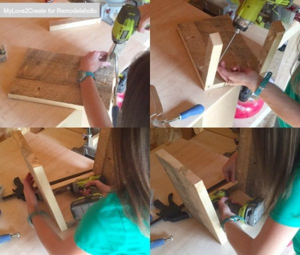 attaching-legs-to-aprons-mylove2create