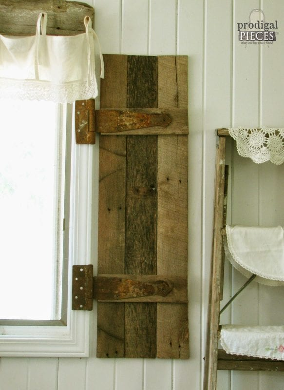 barn-wood-shutters-tutorial-prodigal-pieces-on-remodelaholic