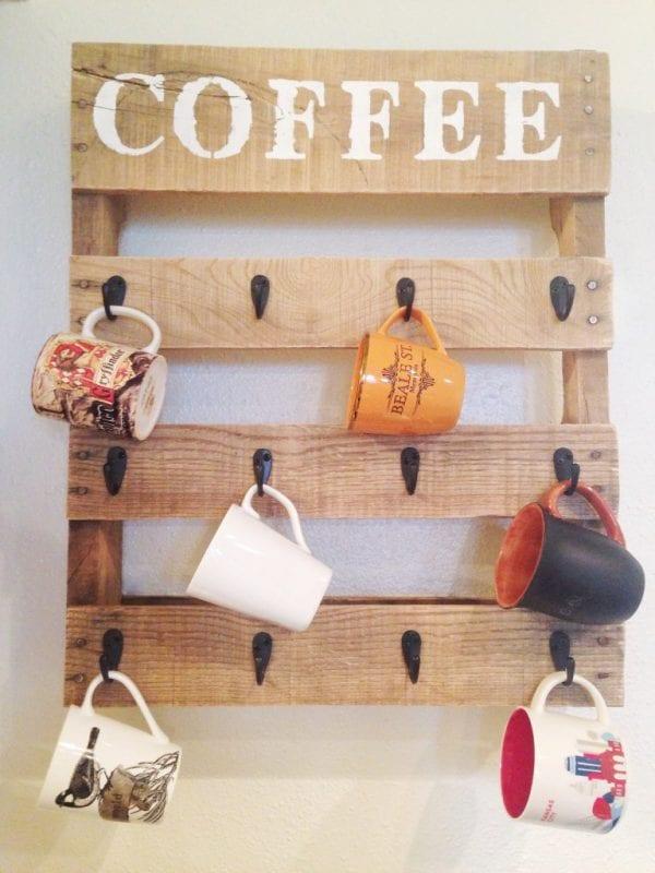 coffee-mug-holder-from-a-pallet-one-little-bird-blog