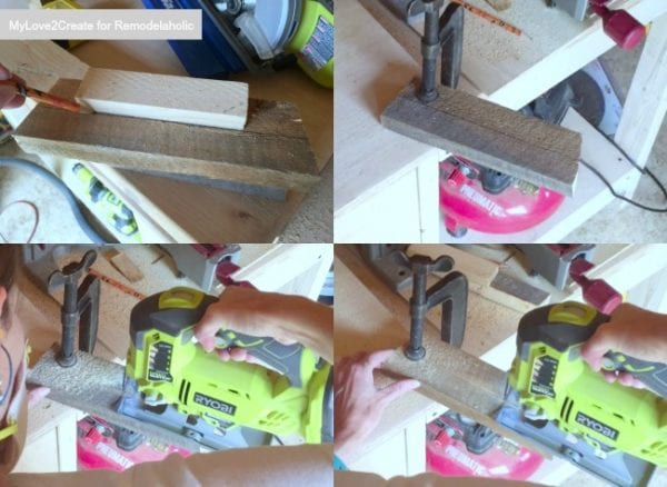 cutting-aprons-in-half-with-a-jigsaw-mylove2create