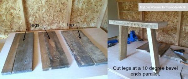cutting-legs-at-10-degree-bevel-mylove2create