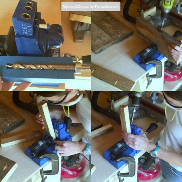 drilling-pocket-holes-with-a-kreg-jig-mylove2create