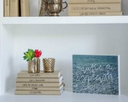 easy-diy-book-covers-for-a-bookshelf-makeover-remodelaholic
