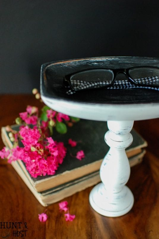eyeglass-holder-or-elevated-jewelry-dish-hunt-and-host