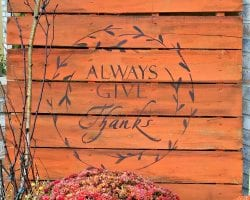 feat-diy-porch-decor-sign-using-pallet-by-the-magic-paintbrush-inc-featured-on-remodelaholic