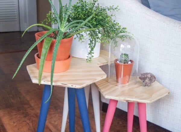 feat-hexagon-stool-plant-stand-tutorial-remodelaholic