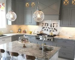 gray-kitchen-homeshow-remodelaholic