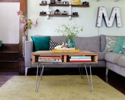 hairpin-leg-pallet-table-diy