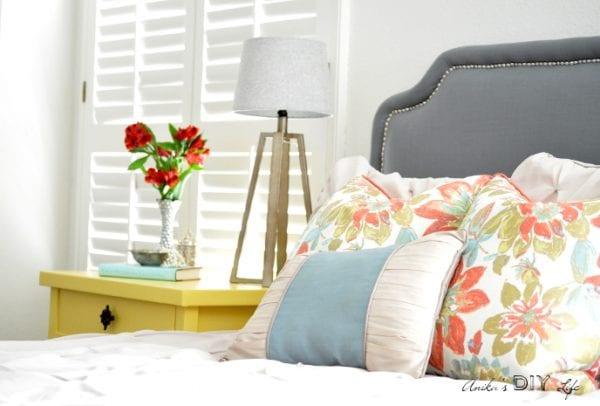 master-bedroom-decor-anikas-diy-life