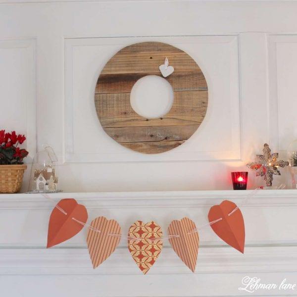 palet-wood-wreath-lehman-lane