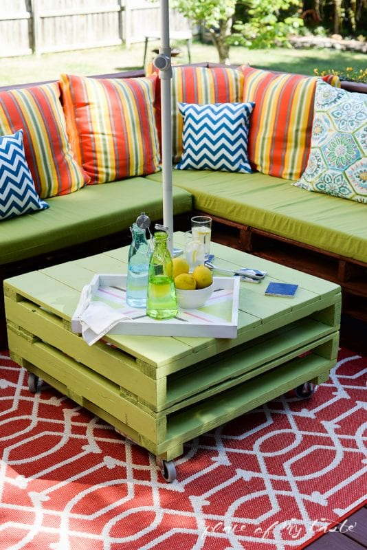 pallet-patio-furniture-place-of-my-taste