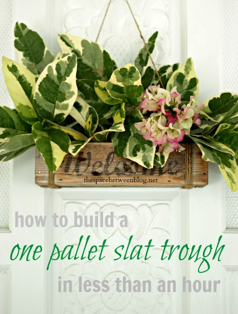 pallet-projects-diy-trough-pretty-handy-girl