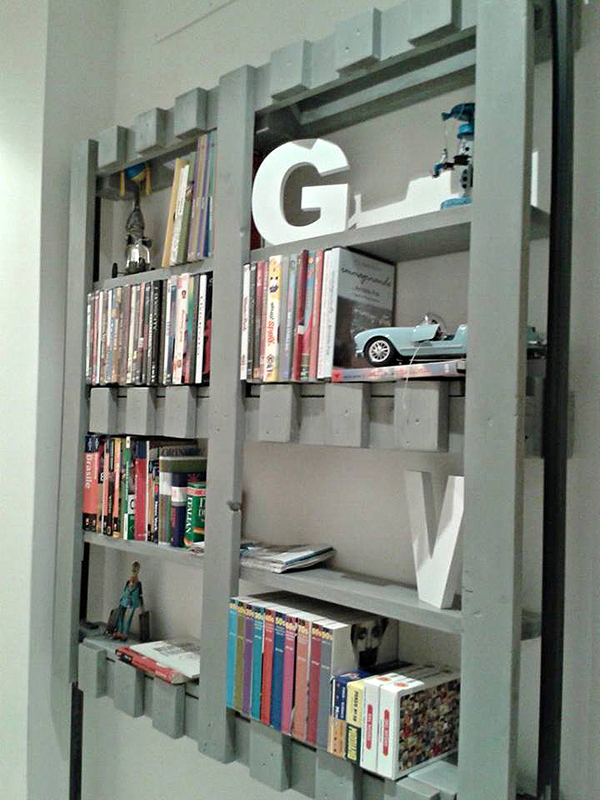pallet-style-bookshelf-by-design2use