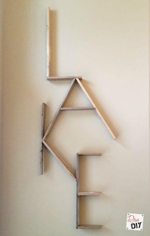 pallet-wood-lake-wall-sign-top-diva-of-diy