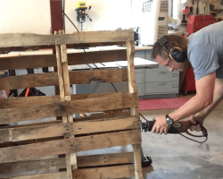 pallets-101-how-to-easy-dismantle-a-pallet