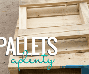 pallets-aplenty-diy-pallet-projects-and-tutorial-remodelaholic-feat