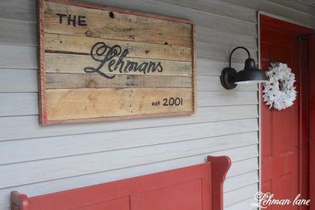 porch-pallet-sign-lehman-lane