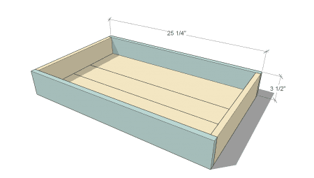 remodelaholic-pallet-wood-tray-1