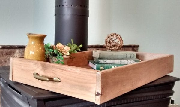 remodelaholic-pallet-wood-tray-18a