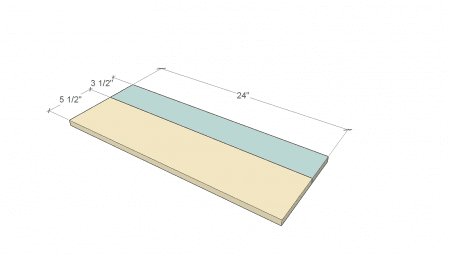 remodelaholic-pallet-wood-tray-4