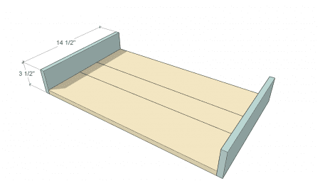 remodelaholic-pallet-wood-tray-8
