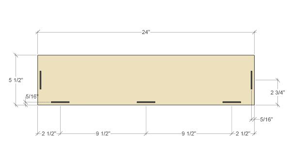 remodelaholic-rustic-pallet-wood-box-3