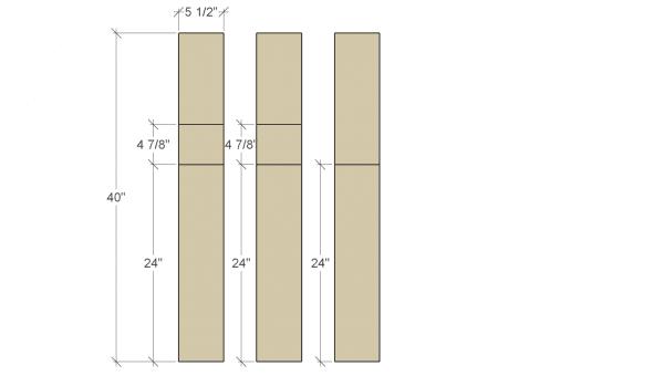 remodelaholic-rustic-pallet-wood-box-6