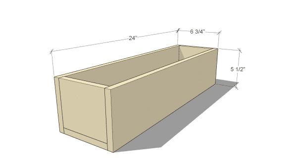 remodelaholic-rustic-pallet-wood-box-7
