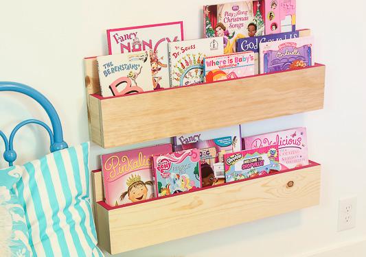 Easy-Build-Book-Shelves-@remodelaholic-5-1