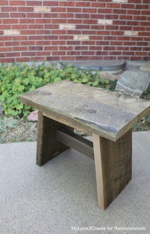 stool-outside-mylove2create