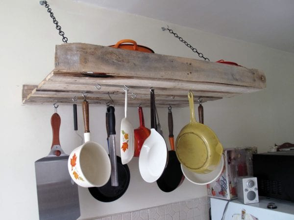 whole-pallet-into-a-hanging-pot-rack-a-greenpoint-kitchen