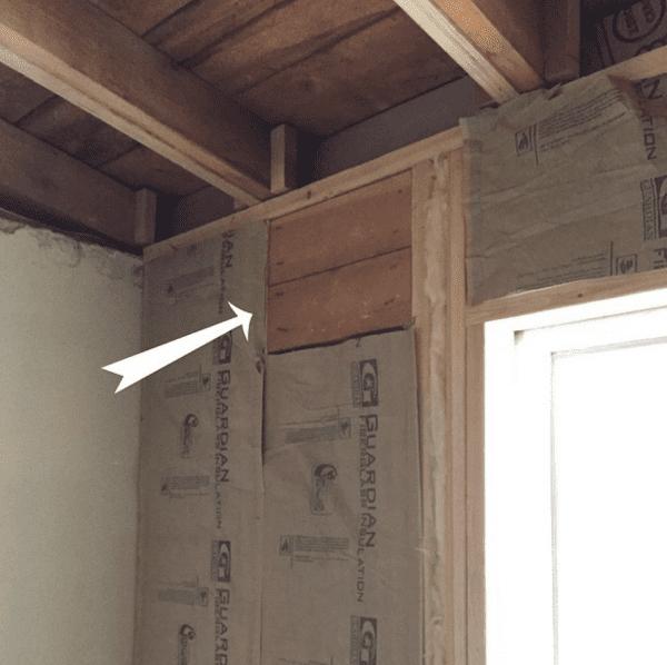 window-drapery-blocking-behind-drywall-remodelaholic