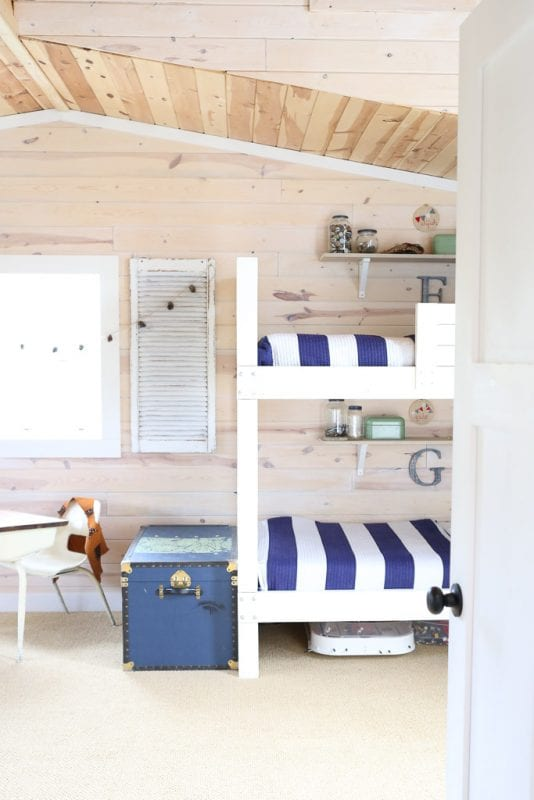 cottage-kids-room-this-mamas-dance