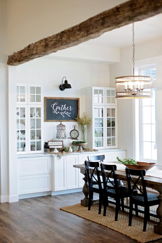 farmhouse style house remodelaholic friday favorites fabulous farmhouse style and more 7785