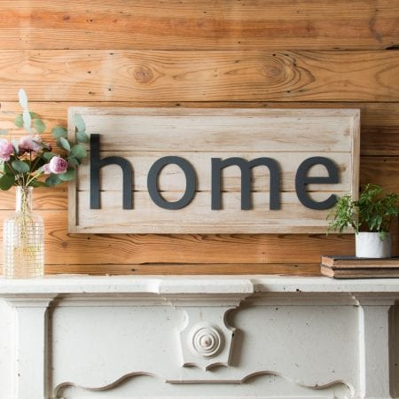 Channel your inner Fixer Upper style with these DIY projects. 10 Magnolia Market Looks To DIY featured on Remodelaholic.com