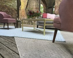 Shaw Floors Trip To Barnsley Gardens And Shaw Headquarters @remodelaholic 3926