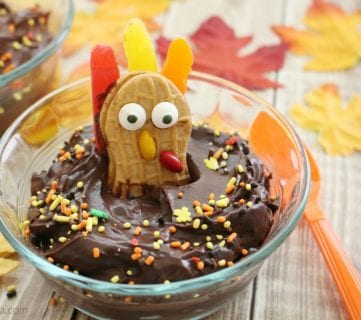 25 Delicious Thanksgiving Dessert Recipes