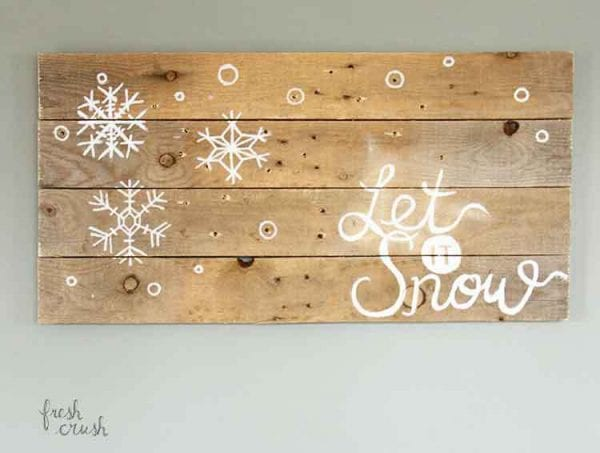 creative-diy-pallet-projects-diy-lighted-pallet-sign-for-holiday-decor-fresh-crush