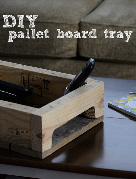 85 Creative Diy Pallet Projects Remodelaholic Bloglovin